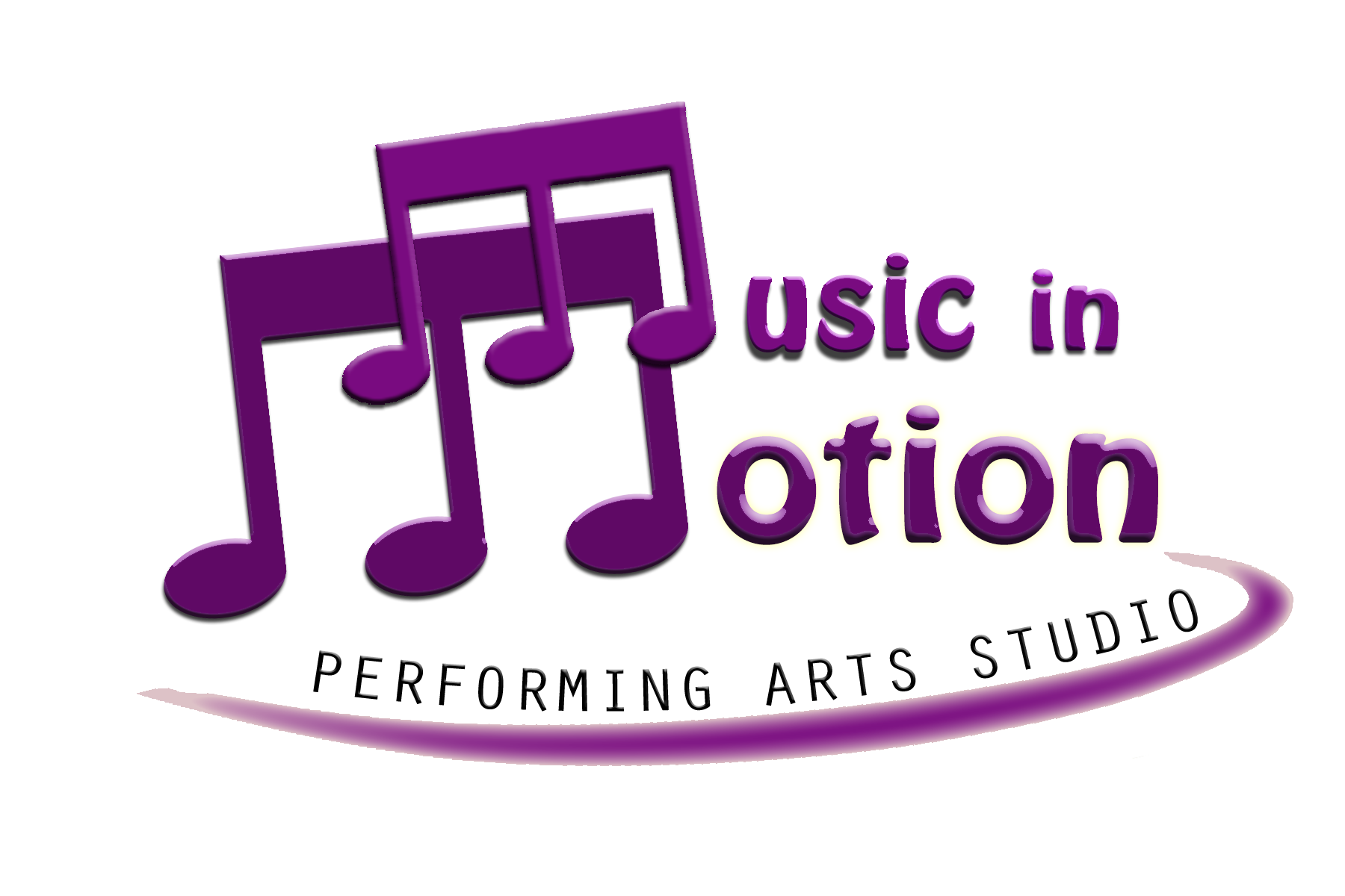 Music In Motion Performing Arts Studio